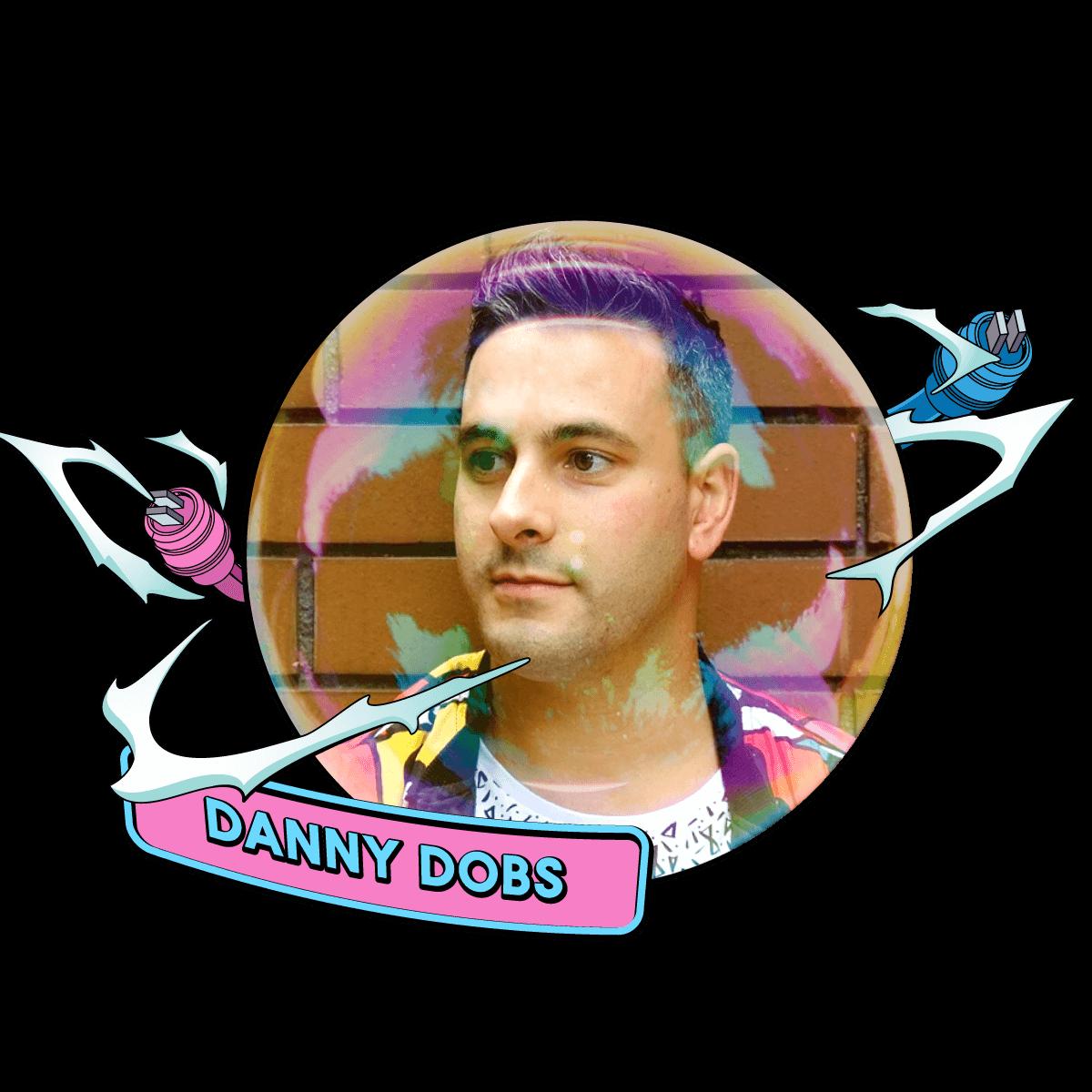 Danny Dobs